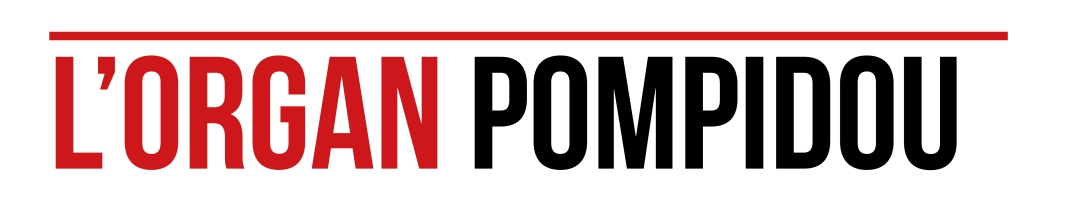 pompidou-1