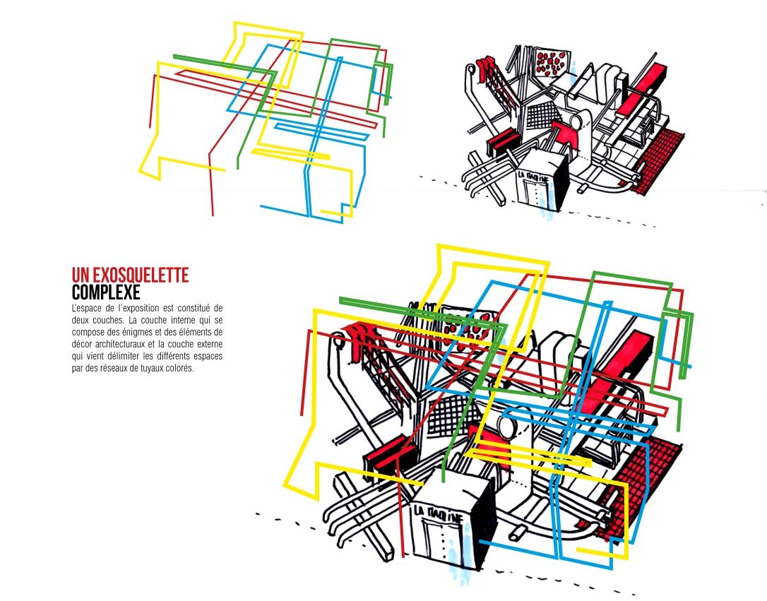 pompidou-11