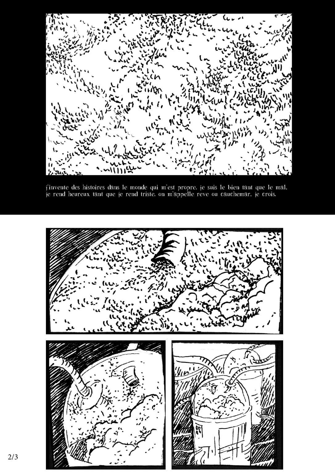 BD HAC_ROUE_Floriane-page-002