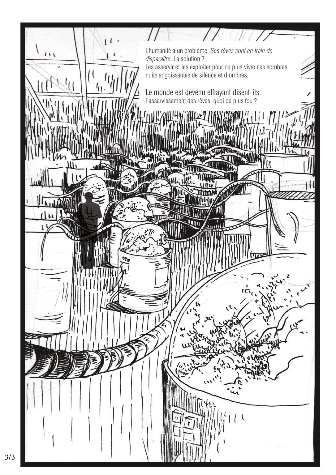 BD HAC_ROUE_Floriane-page-003
